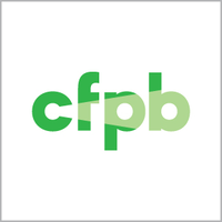 CFPB Wraps Up Revamp of Mortgage Underwriting Rules